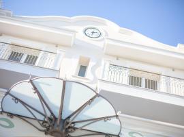 Princier Fine Resort & SPA