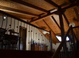 La Cantamora Hotel Rural Pesquera de Duero, Pesquera de Duero