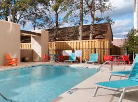 Home2 Suites by Hilton Florida City, Florida City