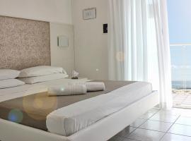 Hotel Columbia & Ninfea, Lido di Jesolo