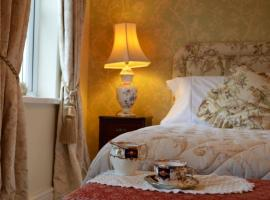 Killyliss Country House B&B