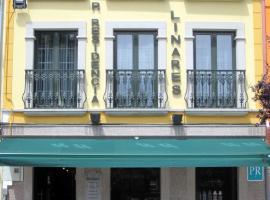 Hostal Linares