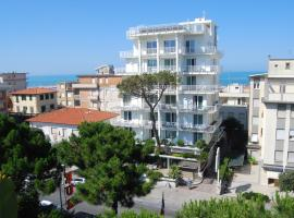 The 30 best hotels & places to stay in Lido di Camaiore, Italy ...