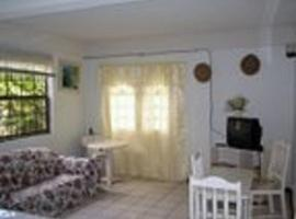 Village Short & Long Term Stay Apartments & Studio, Gros Islet