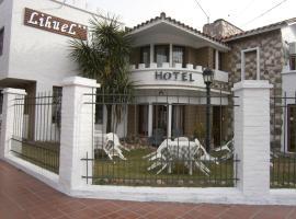 Hotel Lihuel