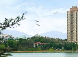 Youngrangho Resort