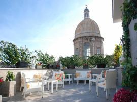 Museo Cappella Sansevero.Museo Cappella Sansevero Neapolis Italija 6 Geriausi Viesbuciai