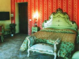 Hotel Domenico