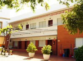 De 10 beste accommodaties in Granada, Spanje | Booking.com