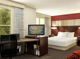 Residence Inn by Marriott Akron Fairlawn, Fairlawn