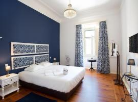 Typical Lisbon Guest House