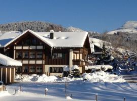 Die 10 besten hotels in sonthofen bayern g nstige sonthofen hotels for Hotel in sonthofen