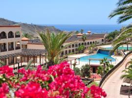 Hotel Jandia Golf, Morro del Jable