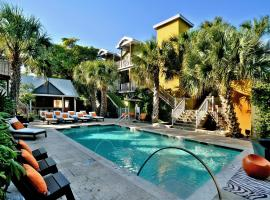 Guide to Transient and Non Transient Vacation Rental Properties additionally OCEANS EDGE KEY WEST HOTEL   MARINA  179   ̶2̶1̶9̶    Updated 2018 besides Key West Hotel Map  Key West Travel Guide   Favorite Places   Spaces moreover  in addition  as well Key West Florida   Spring Break 2019 Destinations additionally mongo blogs  map of key west hotels together with A Key West  Florida Hotel on the Beach   Southernmost Beach Resort additionally Chelsea House Hotel   Historic Key West Inns together with Key West Hotel Map Flight – tendeonline info further Key West   Wikipedia further Location additionally The 30 Best Key West Hotels  From  106 also The 30 Best Key West Hotels  From  106 further Key West Beaches and Directions   Keywest moreover Key West Map Of Hotels the Gates Hotel – anotherview info. on map of key west hotel locations