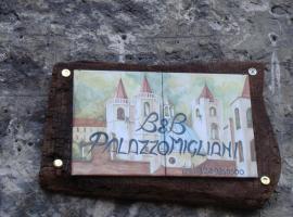 B&B Palazzo Migliani, Ascoli Piceno