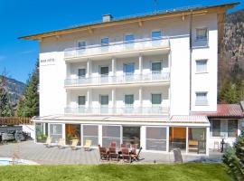 Park Hotel Gastein, Bad Hofgastein