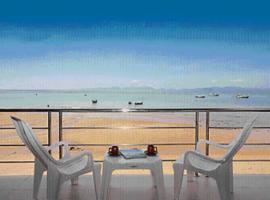 Koh Kwang Seaview