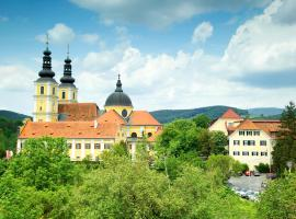 Hotel Pfeifer zum Kirchenwirt, Graz