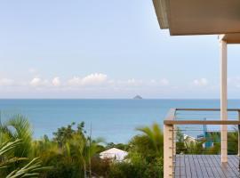 Hydeaway Bay Beach House - Hydeaway Bay