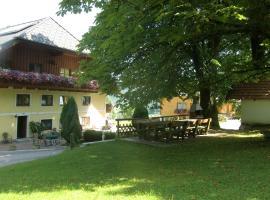 Die 6 Besten Hotels In Weyregg 214 Sterreich Ab 66