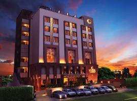 Hotel Vrisa