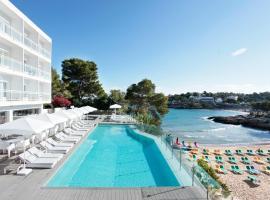 Grupotel Ibiza Beach Resort - Adults Only
