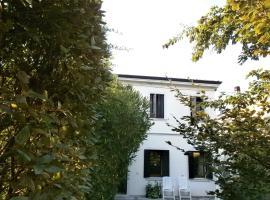B&B Dolce Casa, Treviso