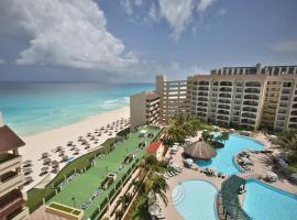 The Royal Islander – An All Suites Resort
