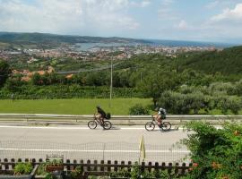 Bellavista Trieste