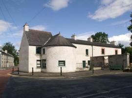 Castletown Round House, Celbridge