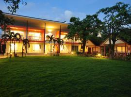 Phi Phi Rimlay Cottage, Ko Phi Phi