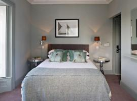 Tannery Townhouse, Dungarvan