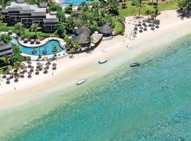 Heritage Awali Golf & Spa Resort - All Inclusive, Bel Ombre
