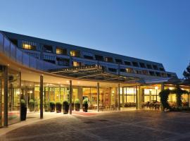 Hotel Svoboda - Terme Krka