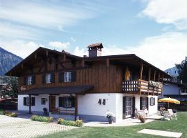 Landhaus Marie-Theres