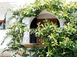 Hotel Cala Dor, Cala d´Or