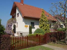 The 10 best apartments in Cserszegtomaj, Hungary | Booking com