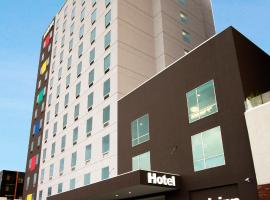 Park Inn San Jose by Radisson