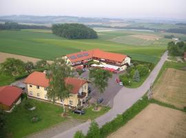 Gasthof Weinbauer