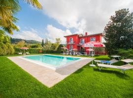 G&G Bed&Breakfast and apartments, Garda