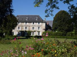 Chateau de Savennes - Caveau de sabrage, Savennes (рядом с городом Сингль)