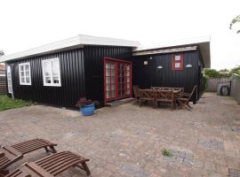 Holiday home Svalevej F- 4666, Nordenhuse