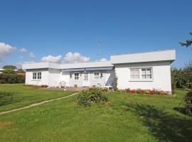 Holiday home Violvej D- 5232, Hesselager (Oure yakınında)