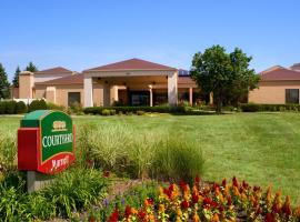 The Best Available Hotels Amp Places To Stay Near Northbrook Il