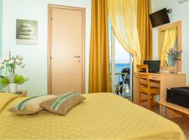 Hotel Caggiari