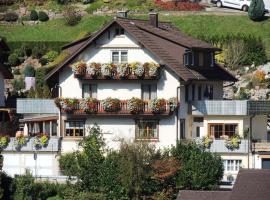 Gästehaus Bächle, Bad Peterstal