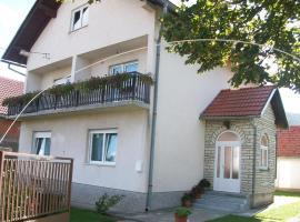 Guesthouse Bim, Грачац (рядом с городом Bruvno)