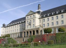 Kardinal Schulte Haus
