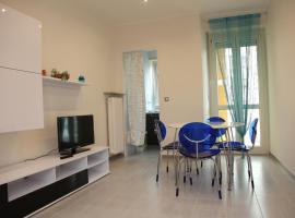Appartamento Elena