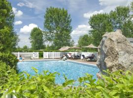 The Essex Resort